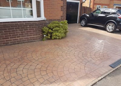 drive-revival-birmingham-imprinted-concrete-repairs-1