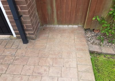 drive-revival-birmingham-imprinted-concrete-repairs-10