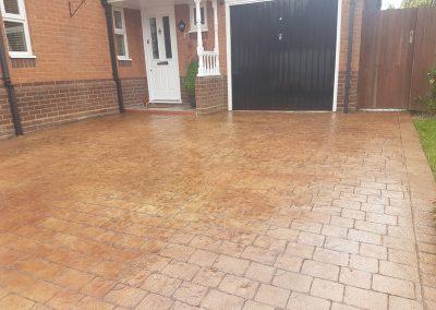 drive-revival-birmingham-imprinted-concrete-repairs-13