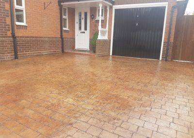 drive-revival-birmingham-imprinted-concrete-repairs-17