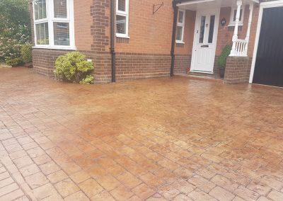 drive-revival-birmingham-imprinted-concrete-repairs-18