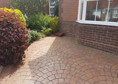 drive-revival-birmingham-imprinted-concrete-repairs-4