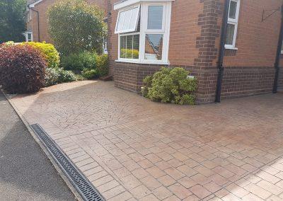 drive-revival-birmingham-imprinted-concrete-repairs-5