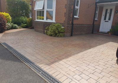 drive-revival-birmingham-imprinted-concrete-repairs-6