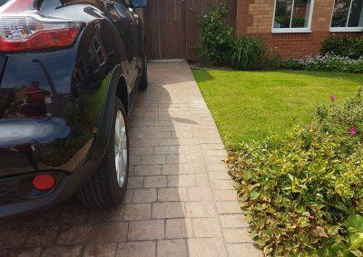 drive-revival-birmingham-imprinted-concrete-repairs-9