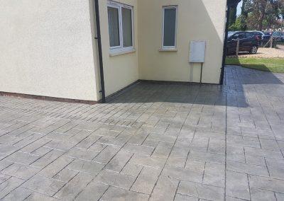 drive-revival-cambridge-imprinted-concrete-recolour-repair-reseal-12