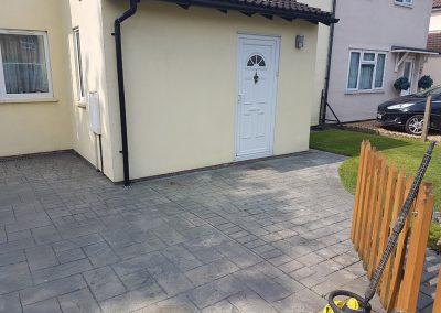 drive-revival-cambridge-imprinted-concrete-recolour-repair-reseal-4