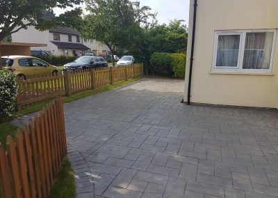 drive-revival-cambridge-imprinted-concrete-recolour-repair-reseal-5
