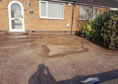 drive-revival-coventry-imprinted-concrete-repairs-19