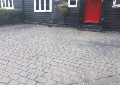 drive-revival-hertfordshire-patterned-concrete-maintenance-12