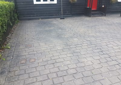 drive-revival-hertfordshire-patterned-concrete-maintenance-18