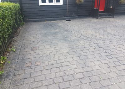 drive-revival-hertfordshire-patterned-concrete-maintenance-19