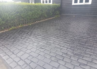 drive-revival-hertfordshire-patterned-concrete-maintenance-7