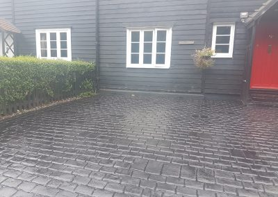 drive-revival-hertfordshire-patterned-concrete-maintenance-8