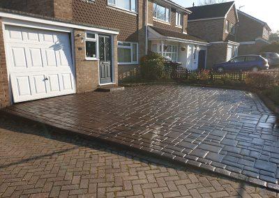 drive-revival-imprinted-concrete-repair-basingstoke-11