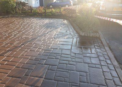 drive-revival-imprinted-concrete-repair-basingstoke-12