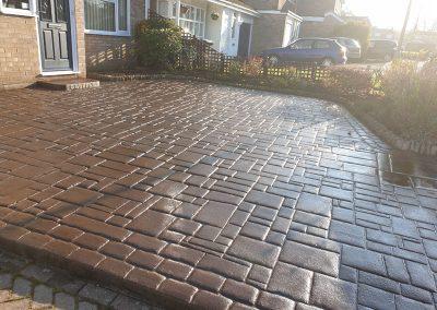 drive-revival-imprinted-concrete-repair-basingstoke-14