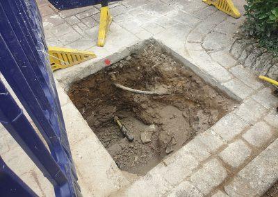 drive-revival-imprinted-concrete-repair-basingstoke-2