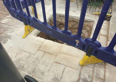 drive-revival-imprinted-concrete-repair-basingstoke-3