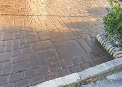 drive-revival-imprinted-concrete-repair-basingstoke-7