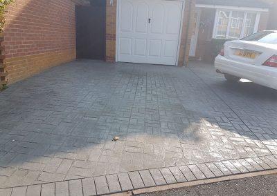 drive-revival-patterned-concrete-repair-newbury-1