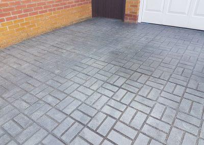 drive-revival-patterned-concrete-repair-newbury-3