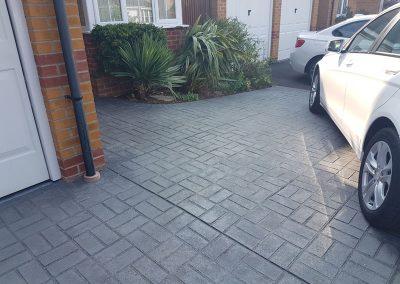 drive-revival-patterned-concrete-repair-newbury-4