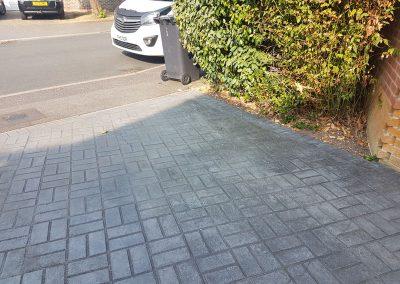 drive-revival-patterned-concrete-repair-newbury-5