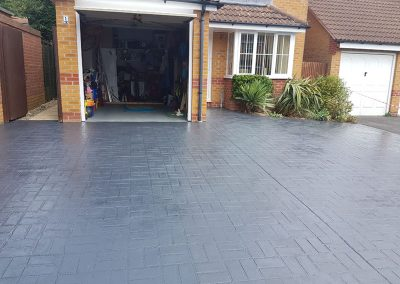 drive-revival-patterned-concrete-repair-newbury-6