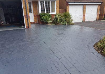 drive-revival-patterned-concrete-repair-newbury-7