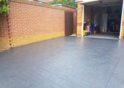 drive-revival-patterned-concrete-repair-newbury-8