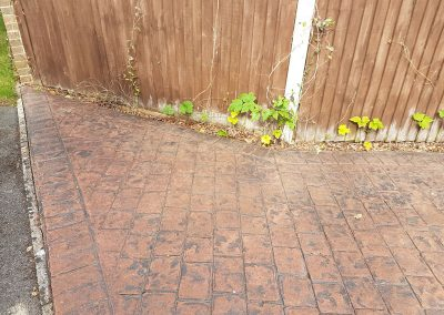 drive-revival-patterned-concrete-reseal-recolour-sussex-3