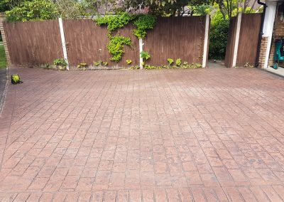 drive-revival-patterned-concrete-reseal-recolour-sussex-5