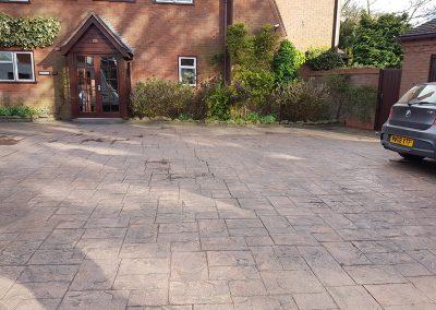 drive-revival-solihull-pattern-concrete-repairs-12