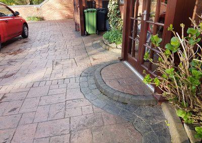 drive-revival-solihull-pattern-concrete-repairs-17