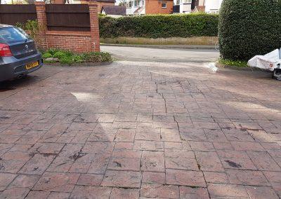 drive-revival-solihull-pattern-concrete-repairs-22