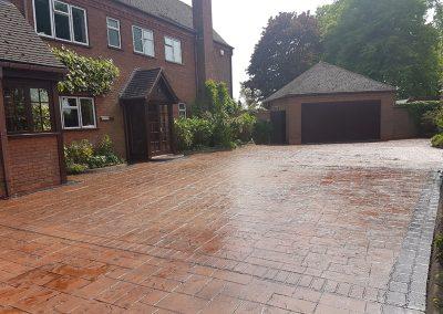 drive-revival-solihull-pattern-concrete-repairs-26