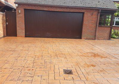 drive-revival-solihull-pattern-concrete-repairs-3
