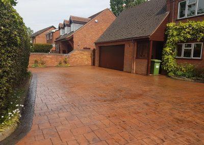 drive-revival-solihull-pattern-concrete-repairs-6